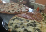 bella pizza, bellas chester nj, chester nj
