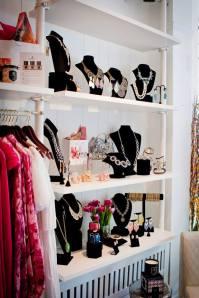 Chic Dress Boutique