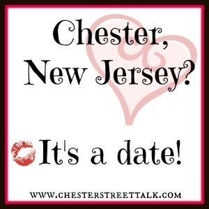 chester nj, Chester new jersey, date ideas northern nj, date ides nj, date ideas ny
