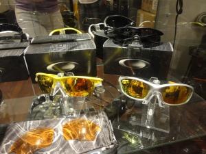 Chester NJ sunglasses