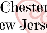 Chester NJ, Chester New Jersey, Date ideas new jersey