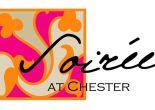 Chester NJ