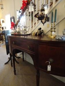 Elaine Morsch antiques