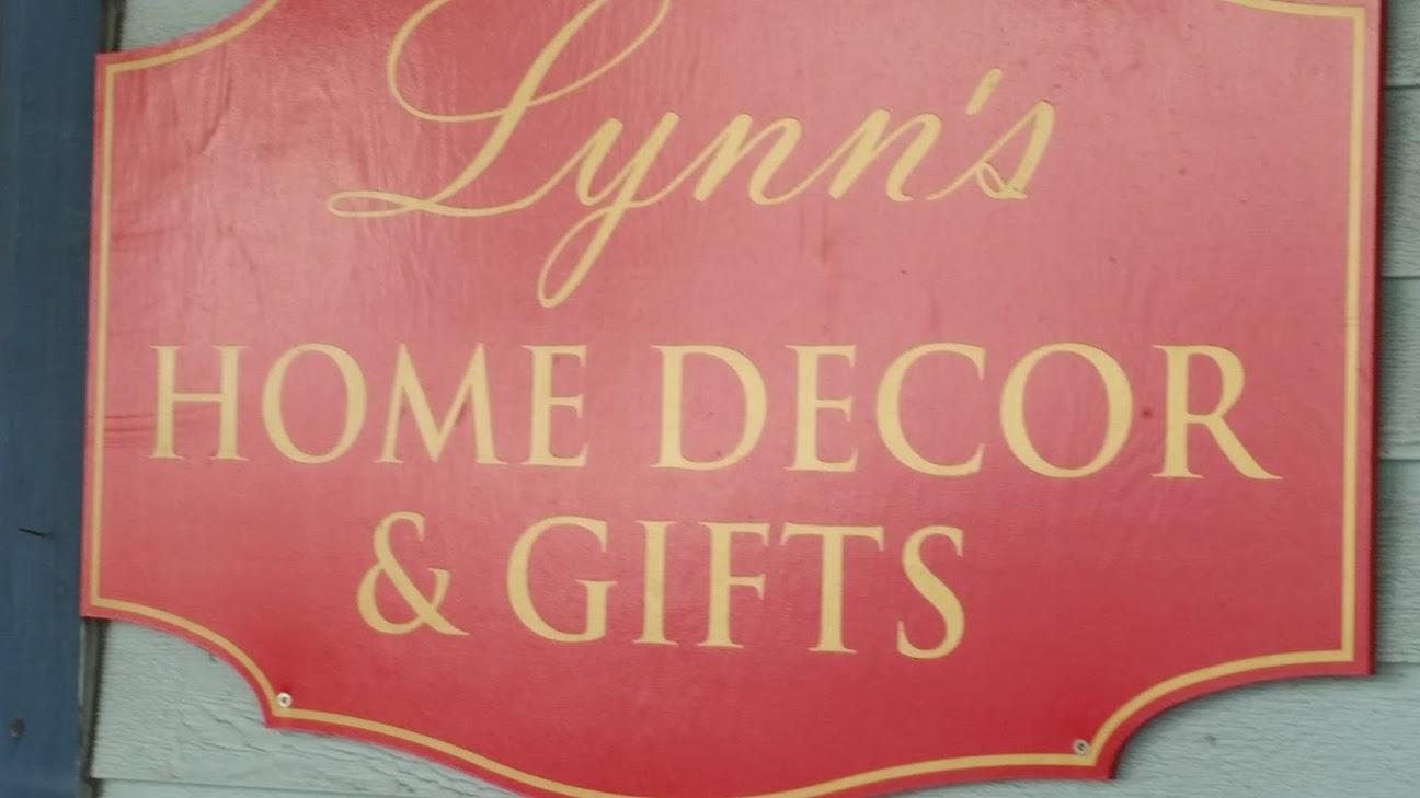 Shopping In Chester Nj Lynn S Home Decor