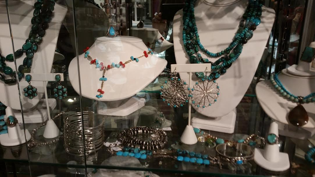 Objects of Desire in Chester NJ is Boutique Shopping at Its Best