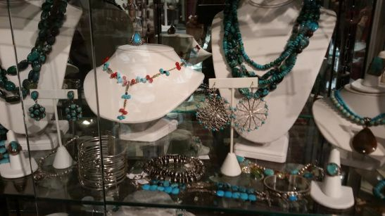 artisan jewelry chester nj