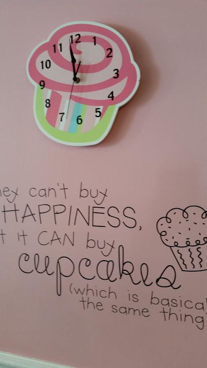 Sweet Spot Bake Shoppe in Chester NJ